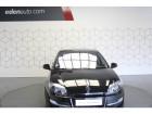 Renault Laguna 2.0 dCi 130 GT 4Control Noir 2014 - annonce de voiture en vente sur Auto Sélection.com