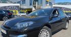 Renault Laguna 2.0 DCI 130CH BLACK EDITION Noir à VOREPPE 38