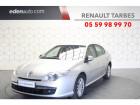 Renault Laguna III 2.0 dCi 150 Initiale Gris à TARBES 65