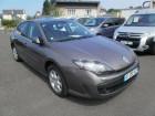 Annonce Renault Laguna à Caen