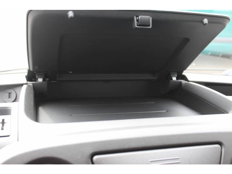 Renault Master CHASSIS CABINE CC L3 3.5t 2.3 dCi 145 ENERGY E6 GRAND CONFOR Blanc occasion à DAX - photo n°17