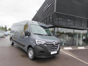 Renault Master occasion à VALFRAMBERT