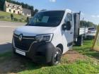 Renault Master III BS PROP RJ3500 L3+COFFRE DCI  2021 - annonce de voiture en vente sur Auto Sélection.com