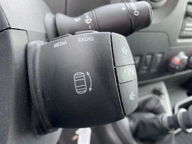 Renault Master L2H2 3.5t 2.3 dCi 130 E6 GRAND CONFORT  occasion à Biganos - photo n°11