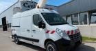 Renault Master l2h2 nacelle France Elevateur 3 places  à LA BOISSE 01