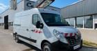Renault Master l2h2 nacelle Time France  à LA BOISSE 01