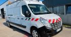 Renault Master l3h2 grand confort 38.500km  à LA BOISSE 01