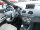 Renault Megane CC Exception 1.9 dCi Noir à Beaupuy 31