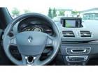 Renault Megane CC Exception 1.9 dCi Gris à Beaupuy 31