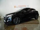 Renault Megane Coupe 1.6 dCi 130ch energy FAP Bose eco² Noir à Aurillac 15