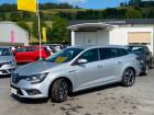 Renault Megane Estate 1.3 TCe 140ch FAP Intens 120g Gris à Aurillac 15