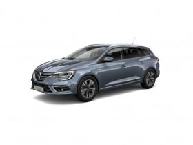 Renault Megane Estate neuve à LE THILLOT