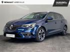 Renault Megane Estate 1.5 Blue dCi 115ch Intens Bleu à Abbeville 80