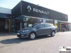Renault Megane Estate 1.5 DCI 110CH BUSINESS EDC EURO6 2015 Gris à La Chapelle-Basse-Mer 44