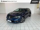 Renault Megane Estate 1.6 TCe 165ch energy Intens EDC  à Beauvais 60