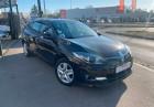 Renault Megane Estate ESTATE 1.5 DCI 110 BUSINESS ECO2 Marron à Gagny 93