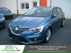 Renault Megane Estate Grandtour 1.5 DCI 110ch / EDC Bleu à Beaupuy 31