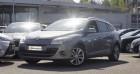 Renault Megane Estate III ESTATE 1.9 DCI 130 FAP XV DE FRANCE Gris à Chambourcy 78