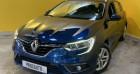 Renault Megane Estate IV BUSINESS Estate Blue dCi 95  à Fontenay-le-vicomte 91