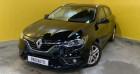 Renault Megane Estate IV BUSINESS Estate dCi 110 Energy 90g  à Fontenay-le-vicomte 91