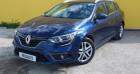 Renault Megane Estate IV BUSINESS Estate dCi 110 Energy Bleu à Fontenay-le-vicomte 91