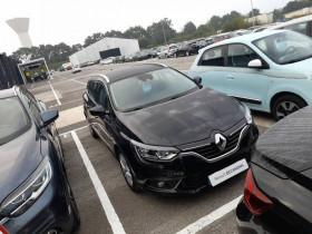 Renault Megane Estate , garage RENAULT QUIMPER à QUIMPER
