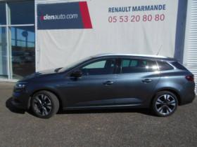 Renault Megane Estate occasion à Sainte-Bazeille