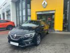 Renault Megane Estate IV ESTATE dCi 110 Energy Intens  à VIRE 14