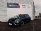 Renault Megane Estate IV ESTATE TCe 160 EDC FAP Intens Gris à Agen 47
