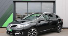 Renault Megane Estate occasion à Jaux