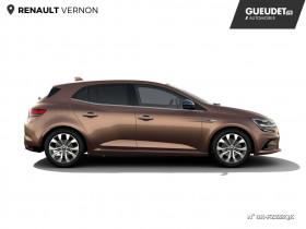 Renault Megane Estate occasion à Saint-Just