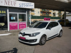 Renault Megane III 1.5 DCI 95CH AIR ECO²  à Toulouse 31