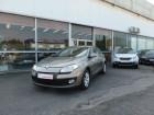 Renault Megane III 1.5 DCI110 FAP EXPRESSION ECO² Beige à TOULOUSE 31