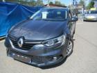 Renault Megane IV 1.3 TCE 115CH FAP BUSINESS Gris à Toulouse 31