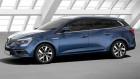 Renault Megane IV 1.5 blue dci 115cv bvm6 intens + park assist + radar av-ar  à Ganges 34