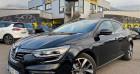 Renault Megane 1.2 TCE 130CH ENERGY LIMITED EDC Noir à VOREPPE 38