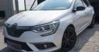 Renault Megane 1.2 TCe Energy - Navigation - Bluetooth - Garantie Gris à Chapelle à Oie 79
