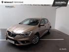 Renault Megane 1.3 TCe 115ch energy Life  à Péronne 80