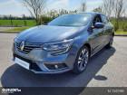 Renault Megane 1.3 TCe 140ch FAP Business Gris à Glos 14