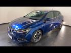 Renault Megane 1.3 TCe 140ch FAP Intens 120g Bleu à Albi 81