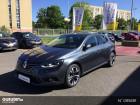 Renault Megane 1.3 TCe 140ch FAP Intens - 20 Gris à Compiègne 60