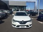 Renault Megane 1.3 TCE 140CH FAP INTENS EDC  à Mées 40