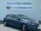 Renault Megane 1.5 Blue dCi 115ch Business EDC Gris à Aurillac 15