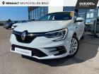 Renault Megane 1.5 Blue dCi 115ch Business EDC Blanc à Neufchâtel-en-Bray 76