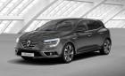 Voiture neuve Renault Megane 1.5 Blue dCi 115ch Business