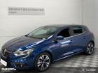 Renault Megane 1.5 Blue dCi 115ch Business Bleu à Boulogne-sur-Mer 62