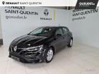 Renault Megane 1.5 Blue dCi 115ch Business Noir à Saint-Quentin 02