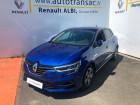 Renault Megane 1.5 Blue dCi 115ch Intens - 20 Bleu à Albi 81