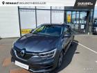 Renault Megane 1.5 Blue dCi 115ch Intens - 20 Gris à Bourgtheroulde-Infreville 27