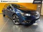Renault Megane 1.5 Blue dCi 115ch Intens EDC Bleu à Saint-Maximin 60